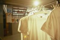 camisetas filmac 2011