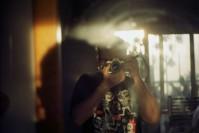 autorretrato FM2