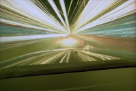 light trip