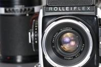 sl66 con planar 80mm f2.8