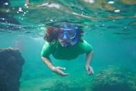 underwater_DSC0111_18 mm_17-08-12_9-50 a.m.