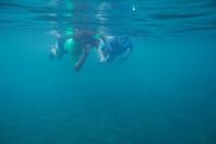 underwater_DSC0145_18 mm_17-08-12_9-52 a.m.