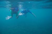 underwater_DSC0151_18 mm_17-08-12_9-52 a.m.