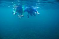 underwater_DSC0163_18 mm_17-08-12_9-52 a.m.