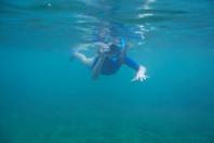 underwater_DSC0260_18 mm_17-08-12_10-00 a.m.