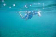 underwater_DSC0270_18 mm_17-08-12_10-00 a.m.
