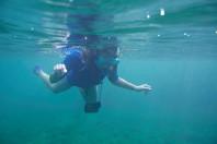 underwater_DSC0282_18 mm_17-08-12_10-01 a.m.